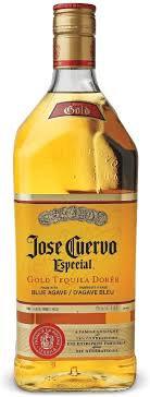jose cuervo especial 1750 ml