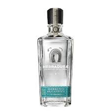 Herradura alambique 750ml