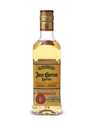 Jose cuervo especial 375 ml