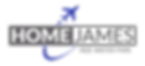 HJ Logo JPG_RWP.png
