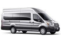ford_transit-wagon_passenger-van_350-hd-xlt-high-roof-2017.webp