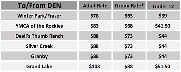 Shuttle Rates for Website.png
