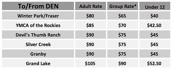 2021 Shuttle Price Increase Image.png