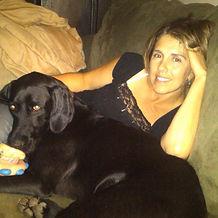 Jennifer Scannell Dog Pic.jpg