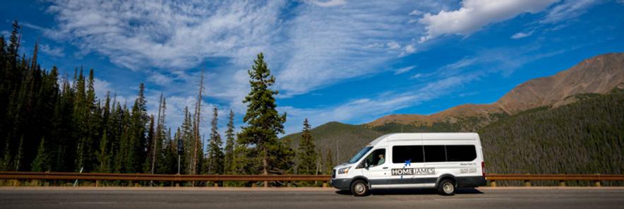 Summer Van on Pass 1.png