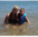 Shelly Heckerson Water Pic.jpg
