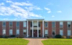 主教学楼.jpg