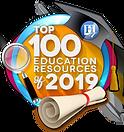 S-HScom-Top-100-2019.webp