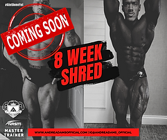 Shred coming soon.png