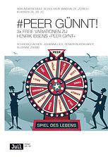 20JULLprint_PeerGynt_COVER.jpg