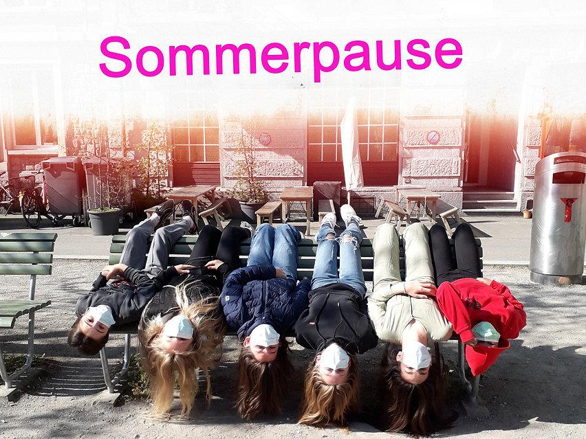 TagebuchIdaplatz1_edited_edited.jpg