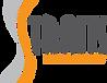 StraitsInteractive_logo.png