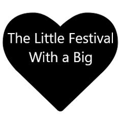 festival big heart.png