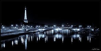 paris-luxe1.jpg