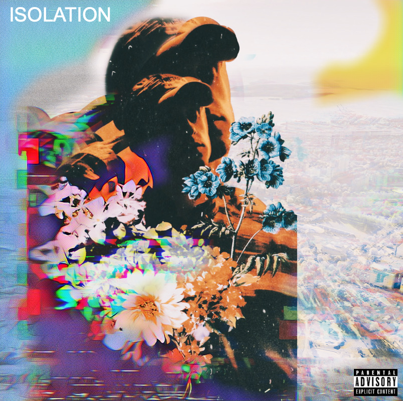 ISOLATION COVER FINAL .png