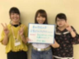 災害ボランティアステーション(泉8・出店、泉231・教室).jpg