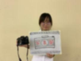 写真部(土632・教室).jpg