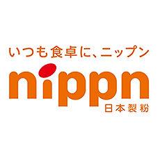 日本製粉.jpg