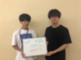 フォークソング愛好会(泉1・出店、土90周年記念館ホール・教室).jpg