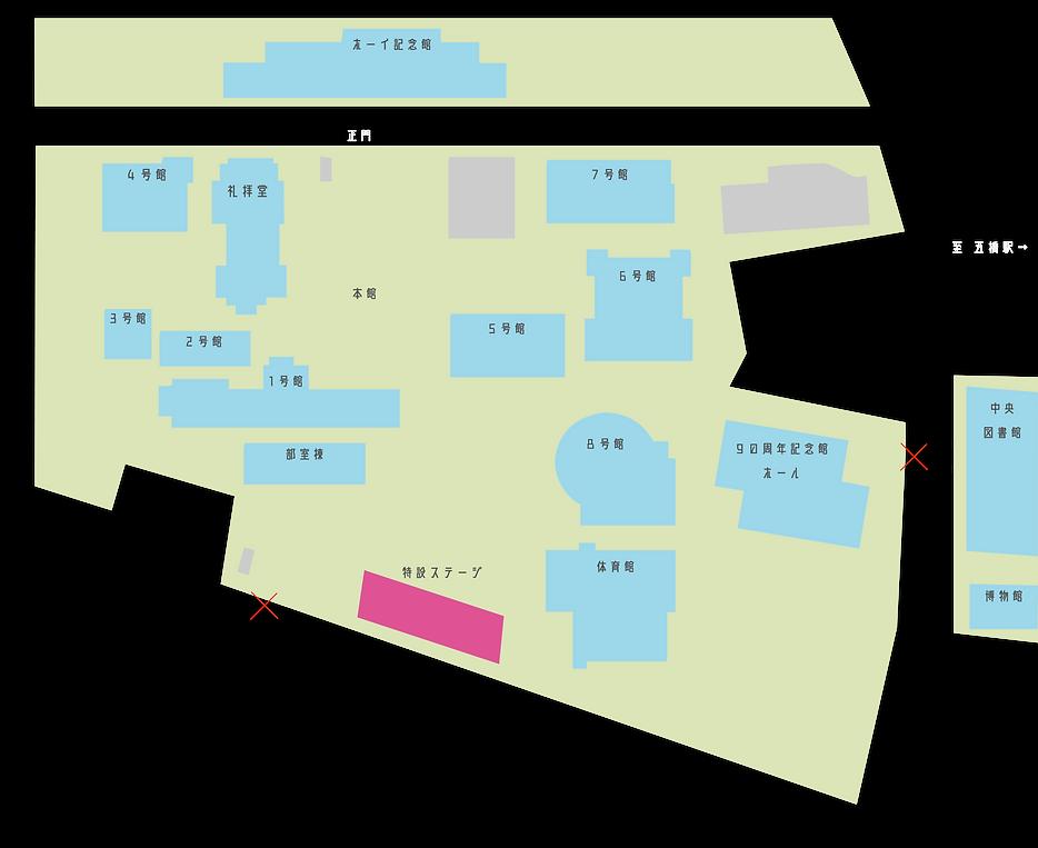 土樋キャンパスオンラインマップ.png