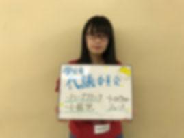 学生会代議委員会(泉7・出店).jpg