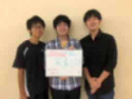 東北学院大学演劇部(泉252&土 第1防音室・教室).jpg