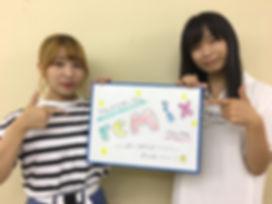 reMix(土842・教室).jpg