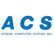 ロゴ_アテネコンピュータシステム.png