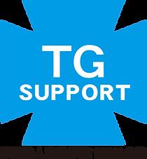 TGサポート.png