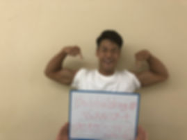 東北学院大学Bodybuilding(土19・出店).jpg