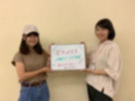 菅原研究室(泉244・教室).jpg