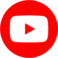 youtube_social_circle_red.png