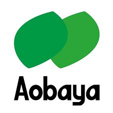 アオバヤロゴ.png
