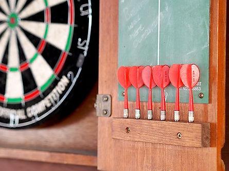 target_dart2.jpg