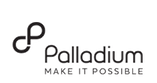 palladium.png
