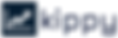 kippy_logo43.png