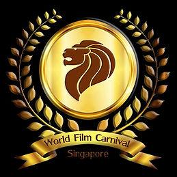 WFC-SINGAPORE-FILMFREEWAY-LOGO.jpg