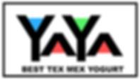 yaya logo rework.png