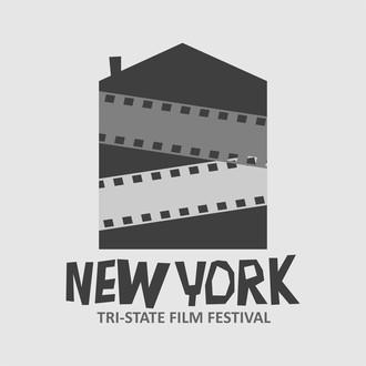 Attend New York Tri-State International Film Festival Fall 2021