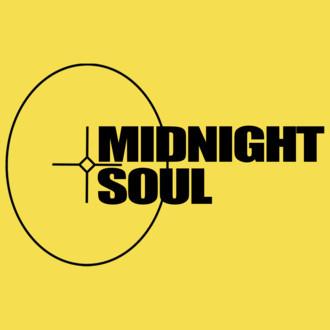 midnightsoul.jpg