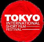 tokyo logo.jpeg