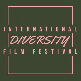 Selected in LA Film Festival