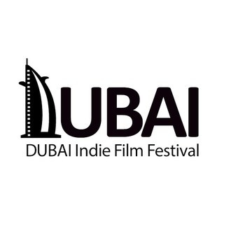 DUBAI?