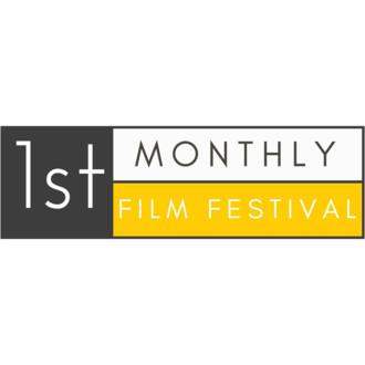 Screening for Five Days in Belgrade, Serbia