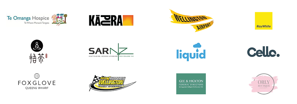 Brands we have worked with -01.png