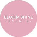 Bloom Shine Events Logo.png