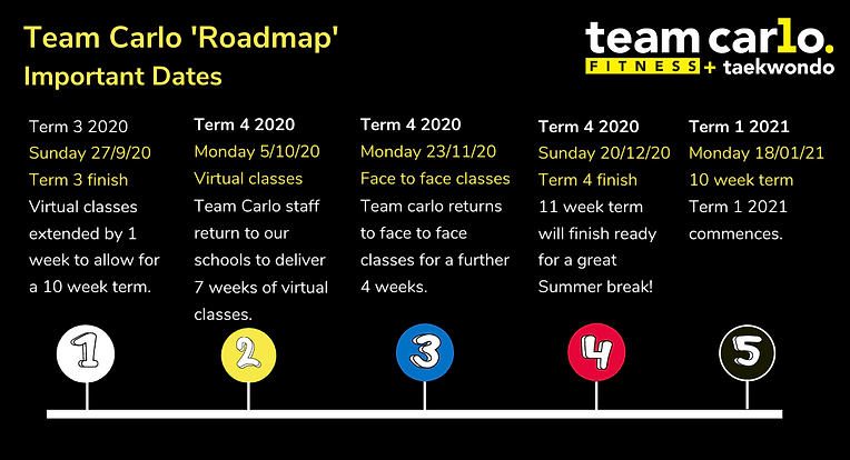 Copy of Roadmap to COVID Normal-3.png