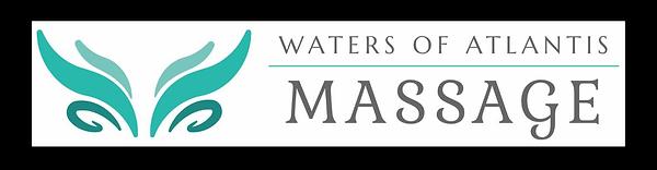 waters of atlantis logo.png