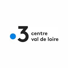 france 3 logo.png