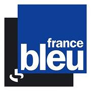 logo-france-bleu-300x300.jpg